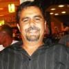 Ed Wilson de Souza Chaves