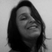 Patrícia Viegas Silva
