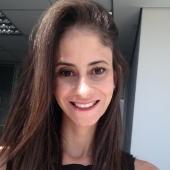 Neiva Barreto de Carvalho