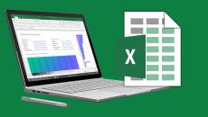 Microsoft Excel 2016 - Nível Básico