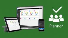 Microsoft Planner