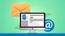 Microsoft Outlook 2016 para Mac