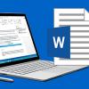Microsoft Word 2013/2016 para Usuários e Seperusuários