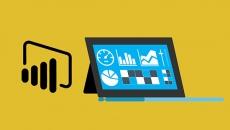 Microsoft Power BI para Analistas de Negócios